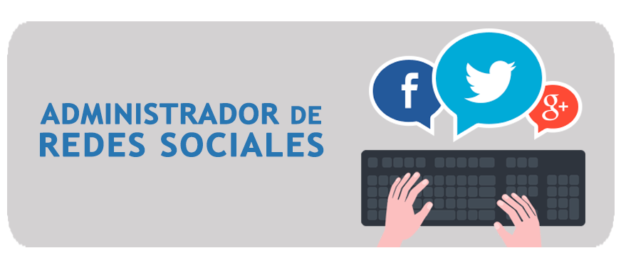 imagen curso community manager